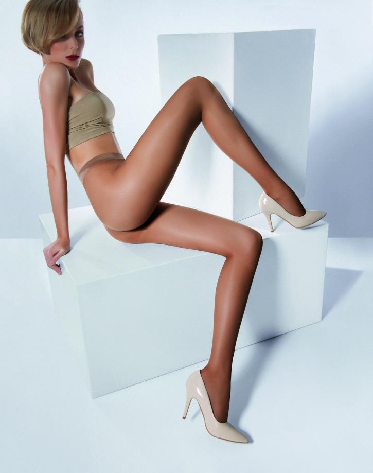 c15487423 Pantyhose Onlineshop - Pierre Mantoux Precieuse 20 Tights buy at ...