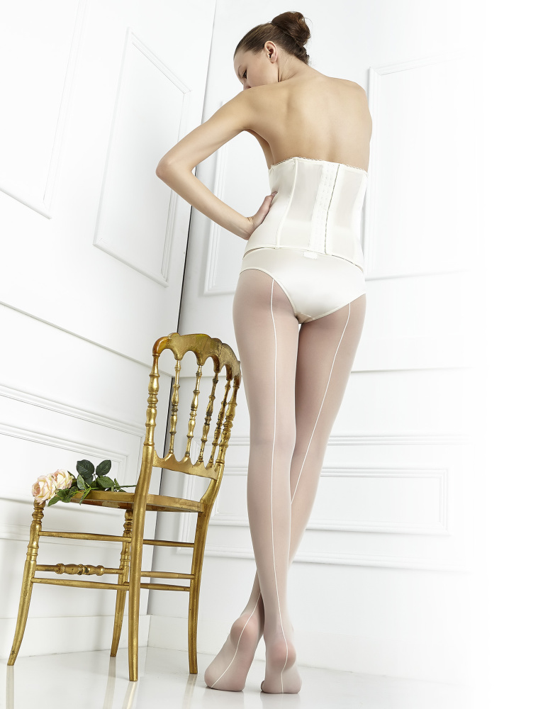 9b98f58715e Tights Onlineshop-Cecilia de Rafael New York Tights buy at ...