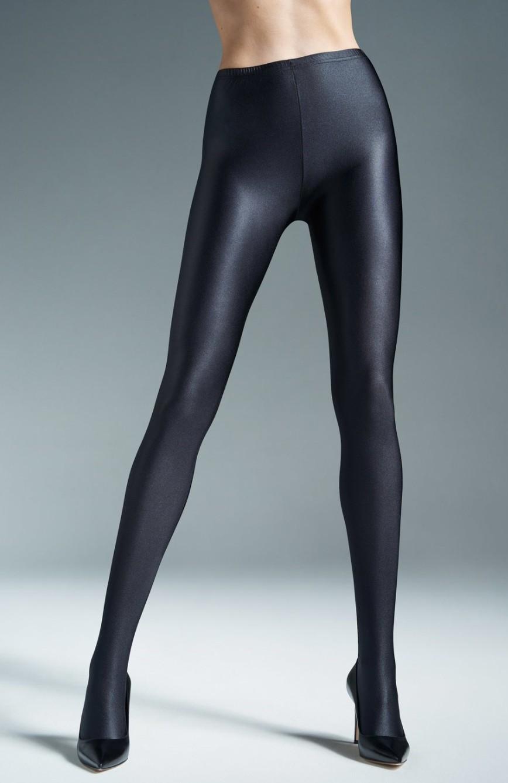 53967458dc8 Tights Onlineshop-Gatta Black Brillant Tight buy at Strumpfoase.eu