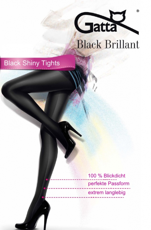kuva-sukkahousut-gatta-brillant-black