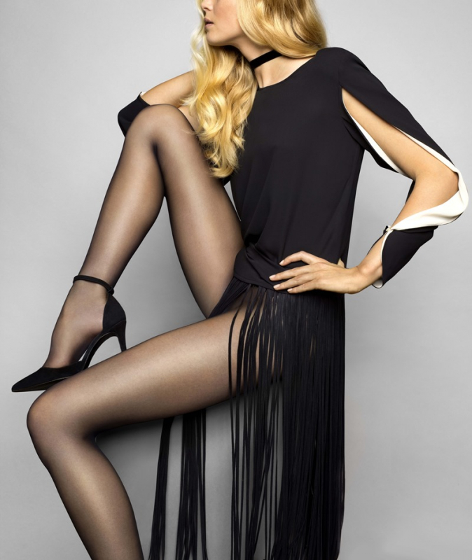 image-le-bourget-collant-lux-10d-nanofaser-tights
