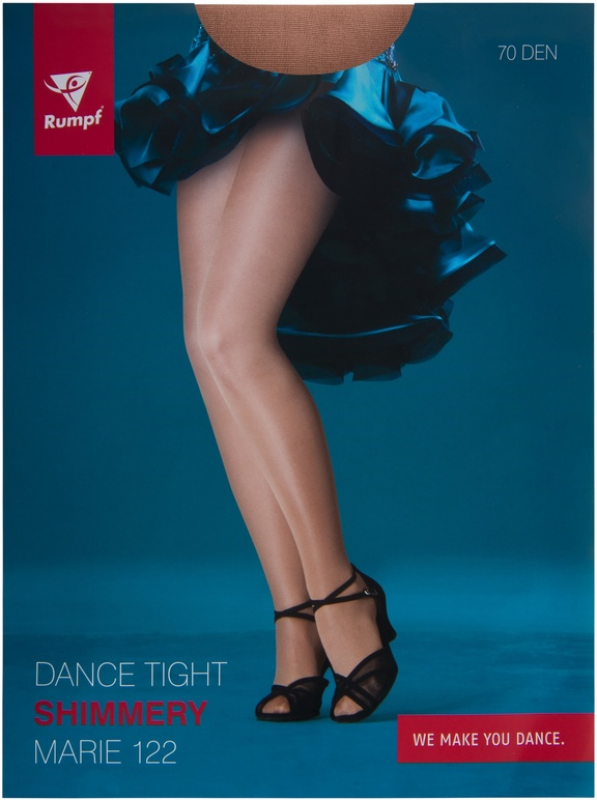 image-dance-tights-rumpf-marie-122