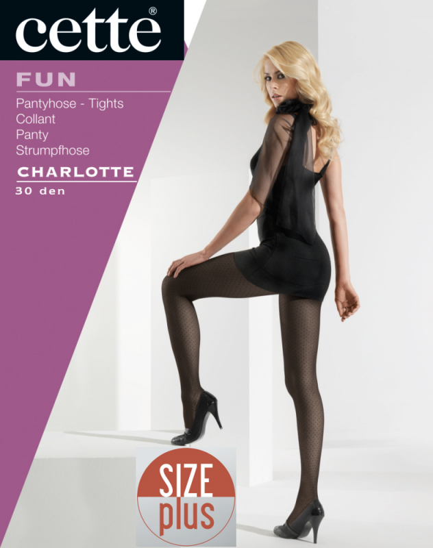 image-size-plus-tights-charlotte-cette