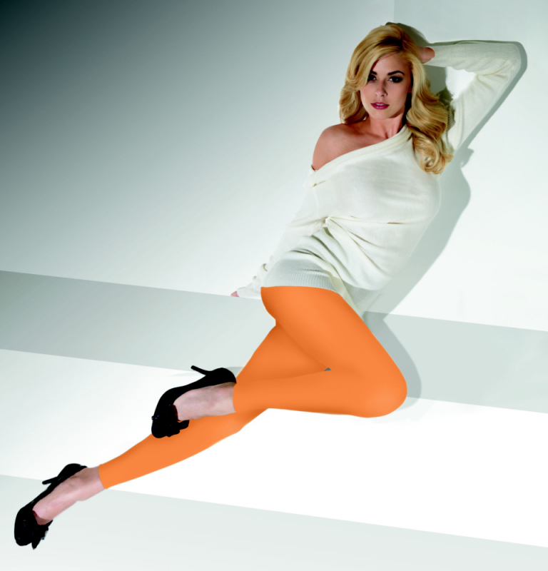 image-size-plus-legging-london-cette-apricot
