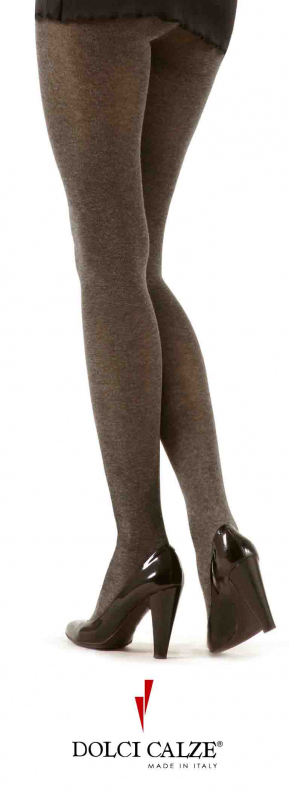 image-tights-dolci-calze-love-cashmere