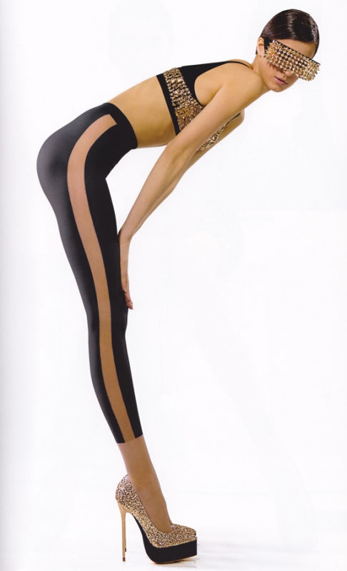 image-tights-fiore-melinda-legging-imitation-pattern