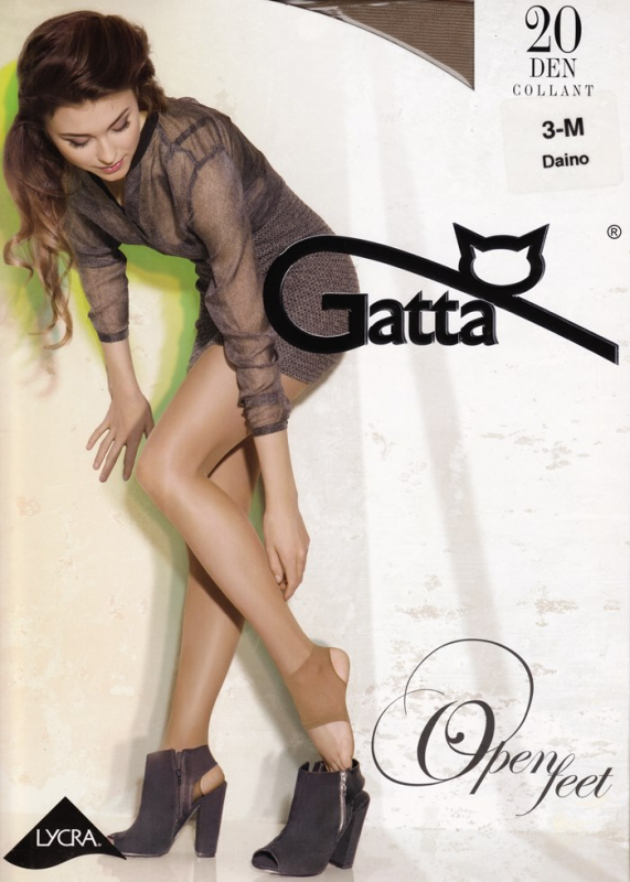 image-gatta-open-feet-stirrup-tights