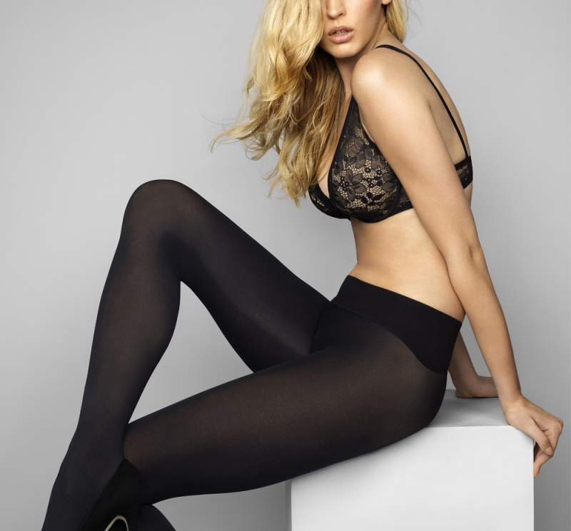 image-le-bourget-collant-sans-couture-50-pantyhose