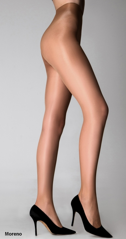 image-tights-eterno-breeze-by-cecilia-de-rafael