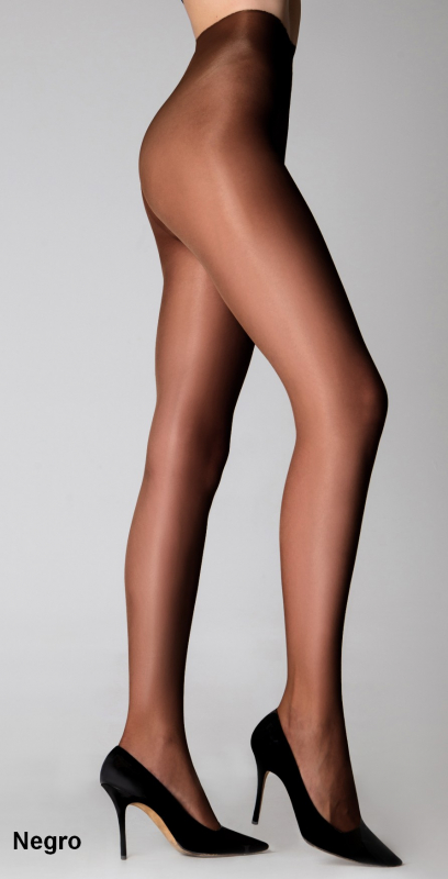 image-eterno-breeze-tights-by-cecilia-de-rafael