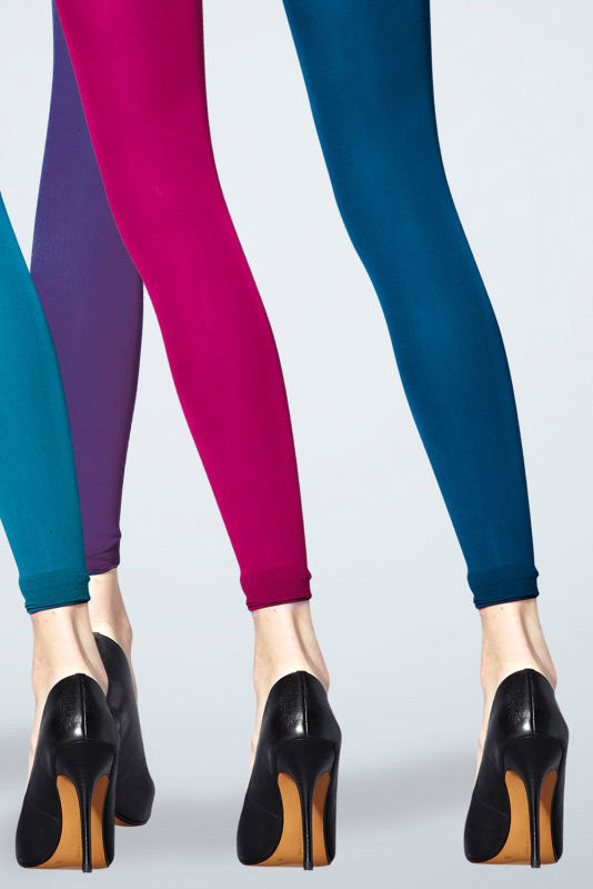 obraz-legging-samburu-new-chacal