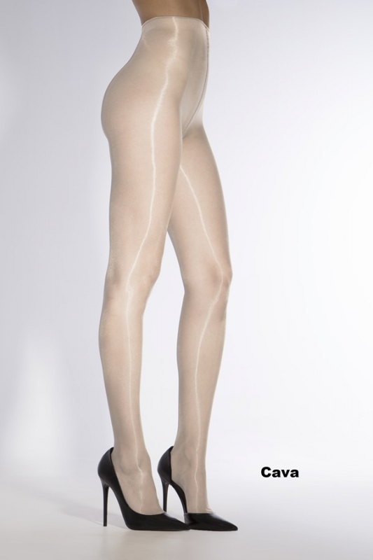 image-wedding-pantyhose-eterno-15
