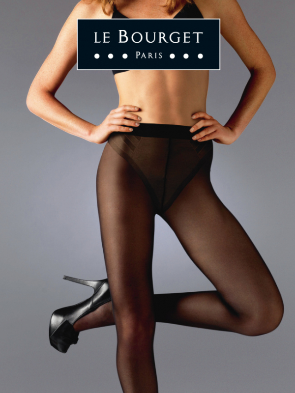 image-nylontights-le-bourget-collant-no-risk-20d