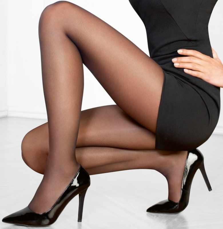 bild-le-bourget-collant-perfect-chic-20d-feinstrumpfhose-sexy