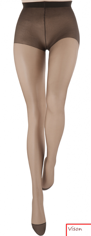 image-le-bourget-collant-120-voile-extreme-20d-pantyhose-with-reinforced-panty