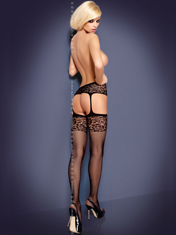 image-collant-de-sex-obsessive-s500-black