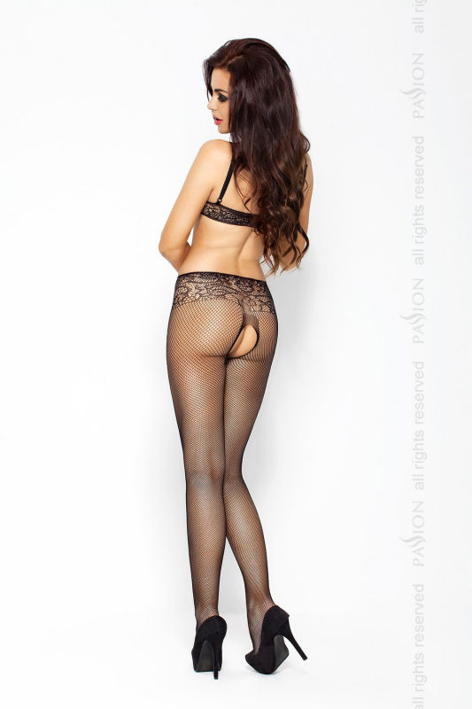 image-seductive-erotic-catsuit