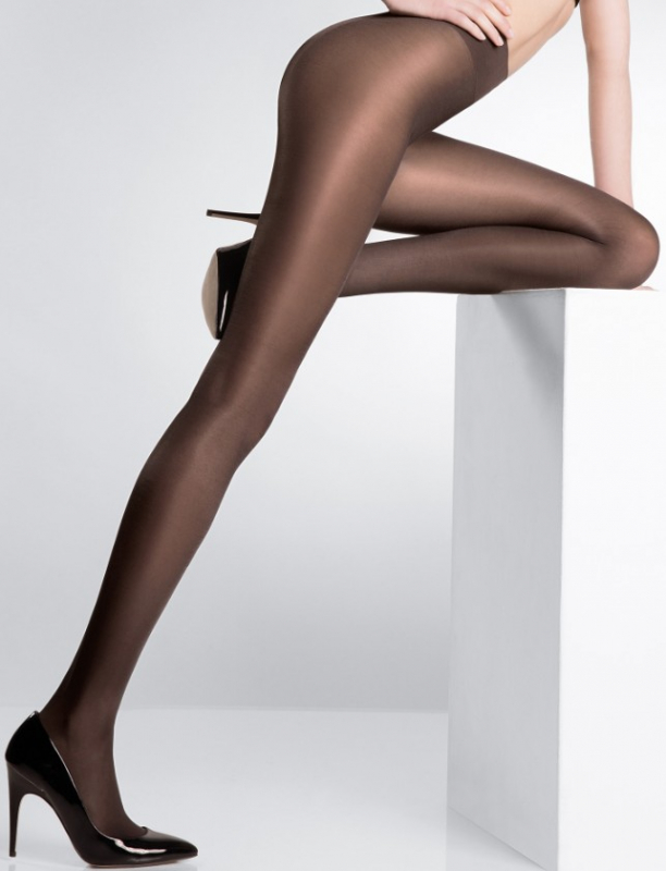 image-eclatant-40-very-glossy-tights