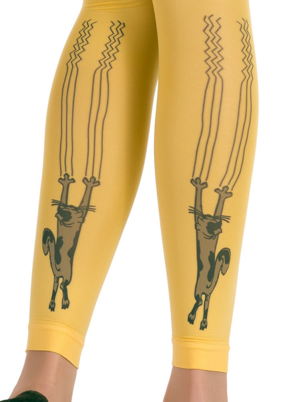 afbeelding-legging-with-a-scratchy-cat