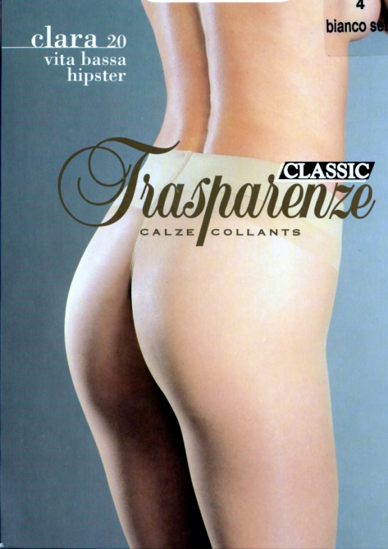 image-trasparenze-clara-tights-with-thong-effect