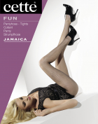 image-jamaica-fishnettights-cette