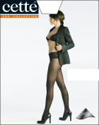 image-tights-lacey-cette
