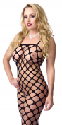 image-rimba-big-hole-bodystocking