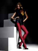 image-fashion-tights-sarah