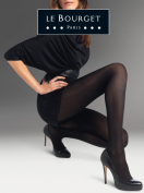 image-le-bourget-collant-opaque-satine-50d-tights