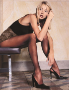 image-trasparenze-noemi-tights